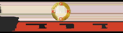 Göteborgs Kvinnliga DiskussionsKlubb, GKDK